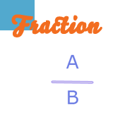 fractioni