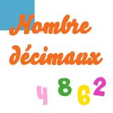 nb-decimaux