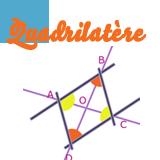 quadrilatere