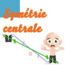 symetrie-centralei