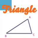 trianglei