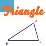trianglei