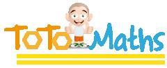 ToToMaths
